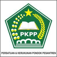 Profil Partai yang tak Lolos Pemilu 2009 02_PKPP