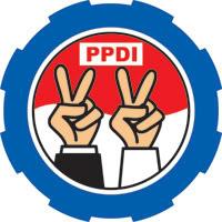 Profil Partai yang tak Lolos Pemilu 2009 03_PPDI
