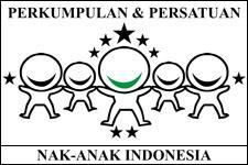 Profil Partai yang tak Lolos Pemilu 2009 42PPNAI