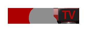 Hi from WGL Media Team WGLTV_logo3