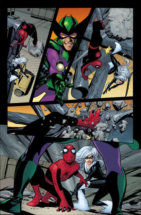 Marvel Comics Thread 1254260119