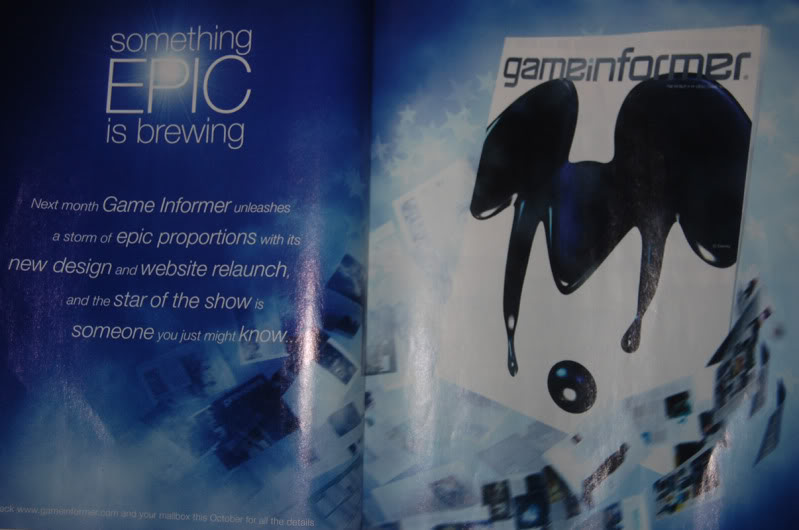 Epic Mickey (Warren Spector Game - Announced for Wii) 24q2vpt