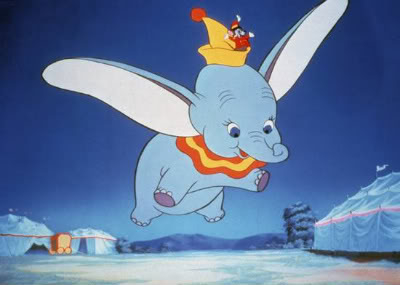 The Official Disney Trip Movie Marathon Thread 550dumbo