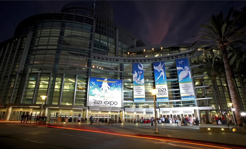 The Official D23 Expo Thread 645864584_Jerk5-L
