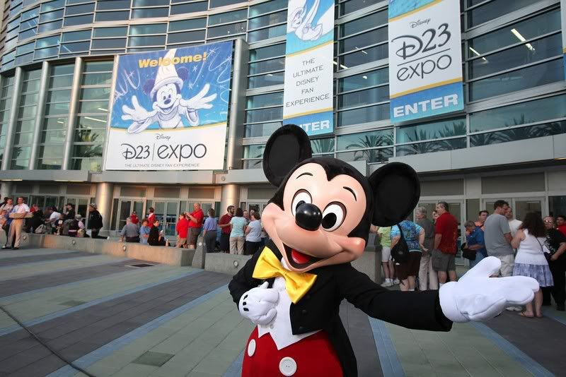 The Official D23 Expo Thread 645864704_VWupe-L