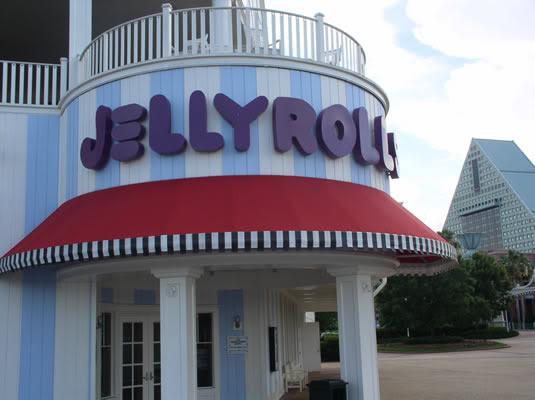 Jellyrolls 6a00e54ee2c75a8833010536ae2878970b-