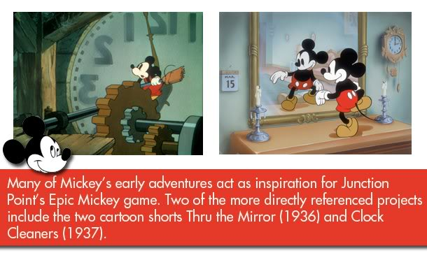 Epic Mickey (Warren Spector Game - Announced for Wii) 8030CC-_2600_-Mirror