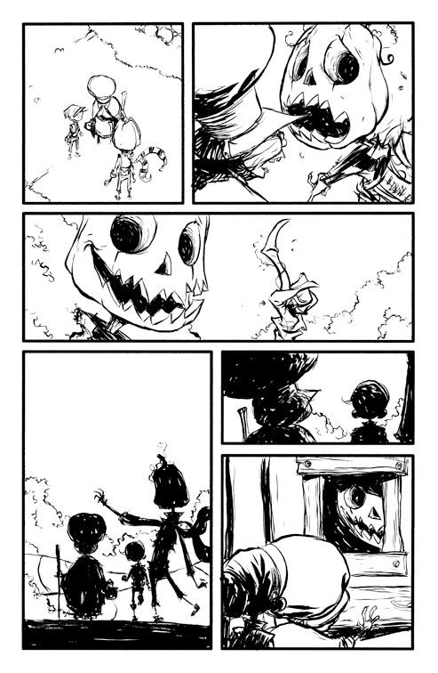 Marvel Comics Thread MLOOZlineart011