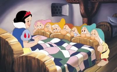 The Official Disney Trip Movie Marathon Thread Snow-White-and-the-Seven-Dwarfs