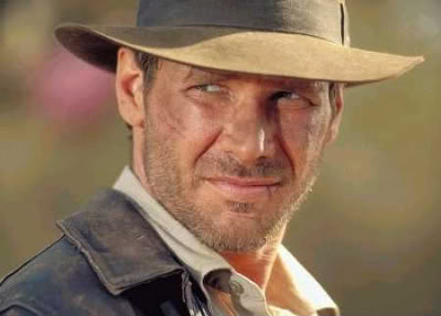The Official Disney Trip Movie Marathon Thread Indiana_jones_temple_of_doom