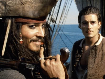 The Official Disney Trip Movie Marathon Thread Pirates_of_the_caribbean_0151