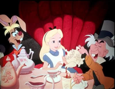 The Official Disney Trip Movie Marathon Thread Saupload_alice_in_wonderland