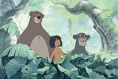 The Official Disney Trip Movie Marathon Thread The_jungle_book_still