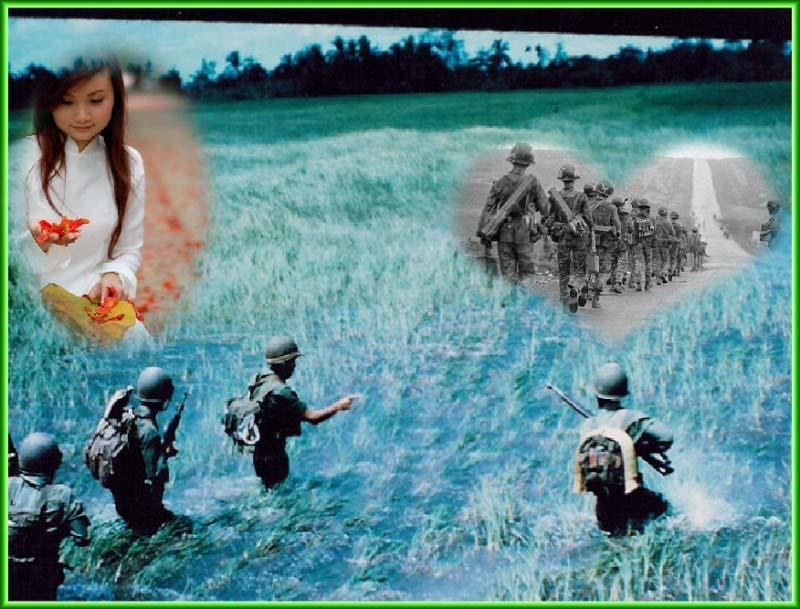 Quán Tạp Kỹ - Đồng Bằng Nam Bộ Linhtran-1
