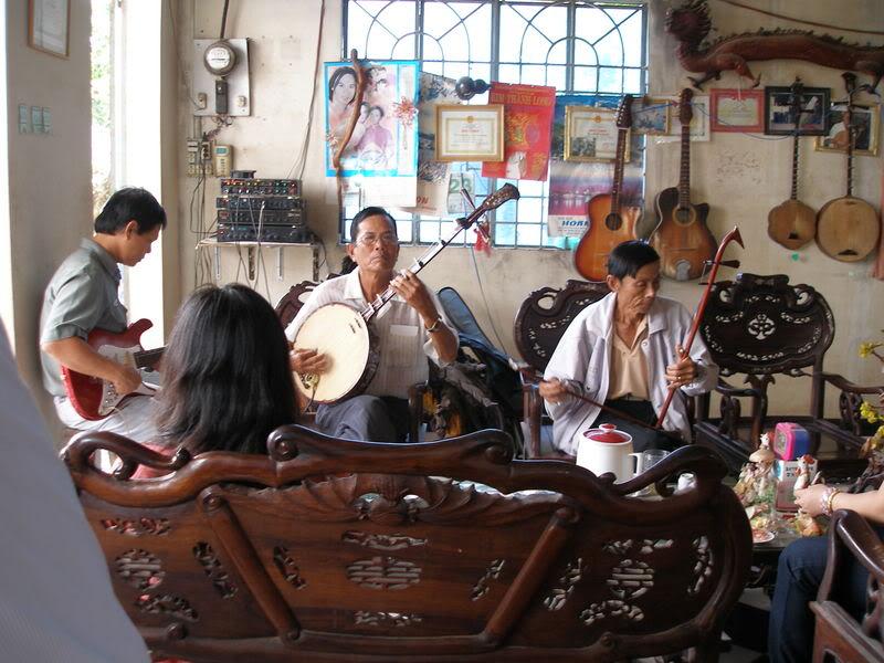 Quán Tạp Kỹ - Đồng Bằng Nam Bộ - Page 4 Picture193
