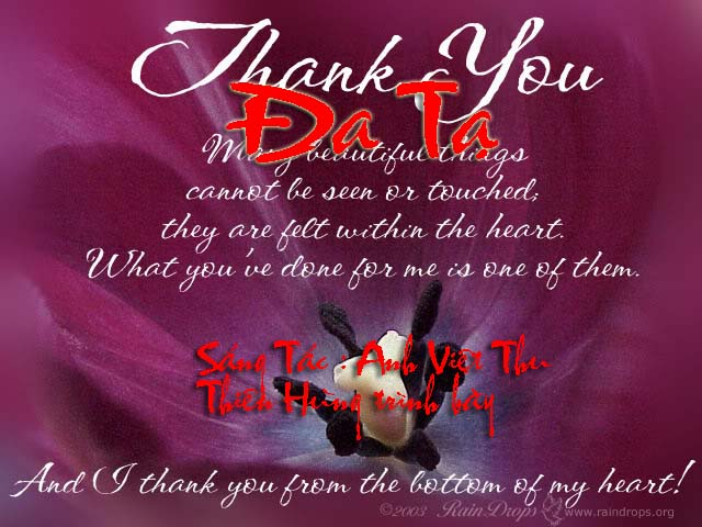 LỀU THƠ NHẠC - Page 4 Thank-You1