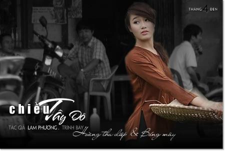 Quán Tạp Kỹ - Đồng Bằng Nam Bộ - Page 20 C64728ca-5412-4103-aa8e-1a7dc6940d2e_zpsyfrahuhp