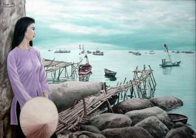 Quán Tạp Kỹ - Đồng Bằng Nam Bộ - Page 6 Colaido1_zps12c7ab7e