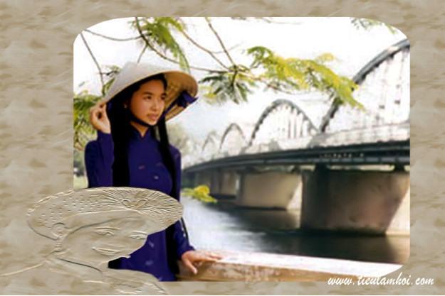 Quán Tạp Kỹ - Đồng Bằng Nam Bộ - Page 6 Emgaihue1