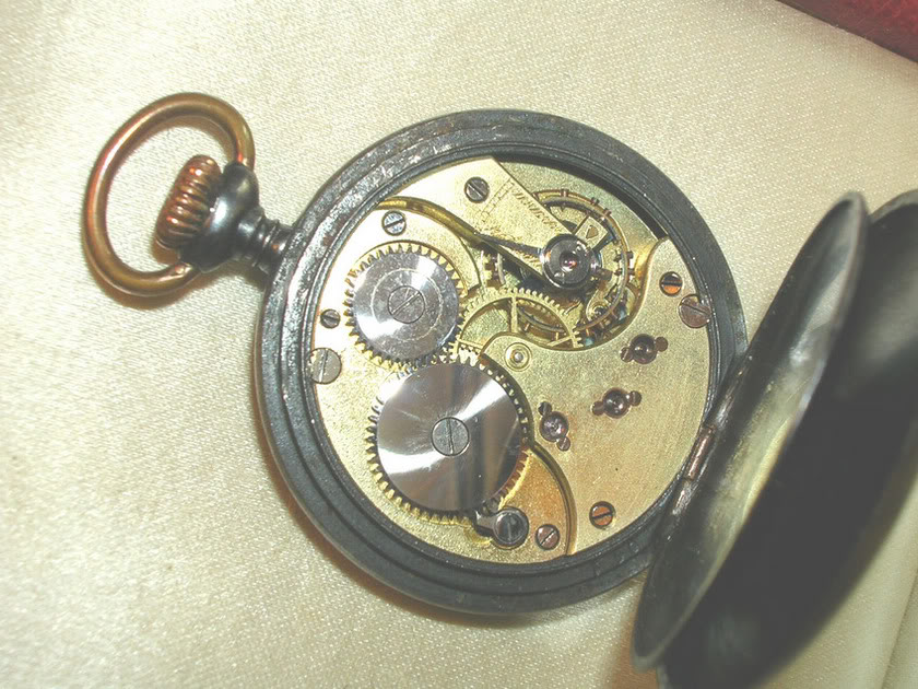 Gousset Or Omega2mouvement2