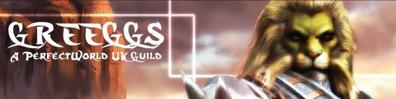 Greeggs Guild