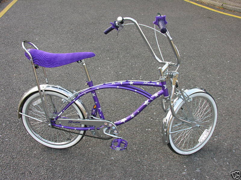 Room for some lowrider bikes? 71bf_3