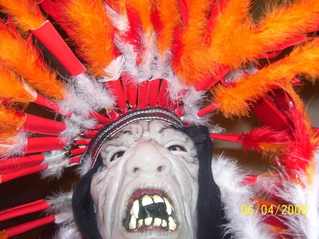 PIC'S OF ME Creepindian-1