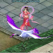 [Webgame : Cửu Thiên]Tưng bừng chào đón Close-Beta 28/02 -Tặng Ngay GiftCode !!! 2