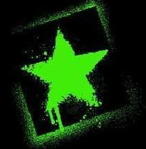 green star Pictures, Images and Photos