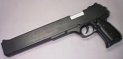 Gunsmith-gunther Jackal11