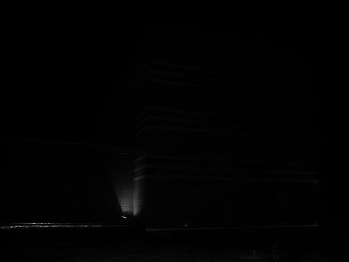 The picture thread Dark1