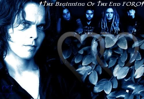 † The_Beginning_Of_The_End.Tk †