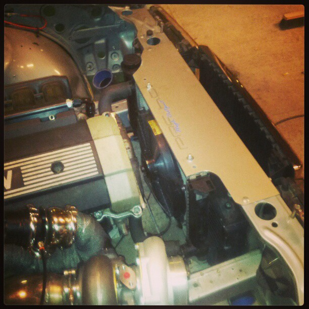 Palten - Volvo 745 sleeper.. - Sida 24 421954_10200325057464966_1612765098_n_zps8eb94a45
