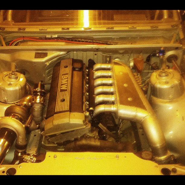 Palten - Volvo 745 sleeper.. - Sida 25 482674_10200554306076038_606324239_n_zps3ceb048b