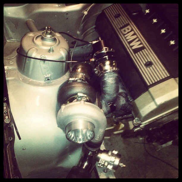 Palten - Volvo 745 sleeper.. - Sida 24 600699_10200269350632330_833792457_n_zps460985f5