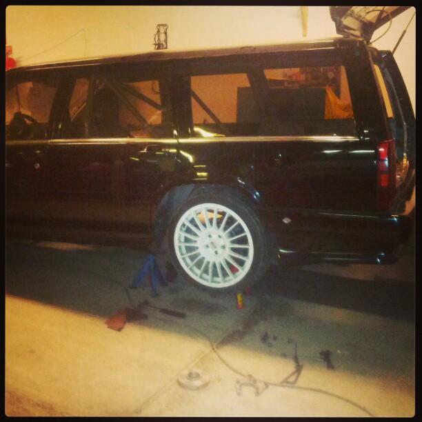 Palten - Volvo 745 sleeper.. - Sida 24 69611_10200324659895027_1111666200_n_zpse2b503ff