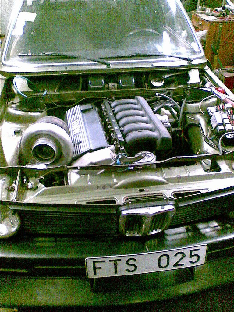 Palten - Volvo 745 sleeper.. Bild006-1