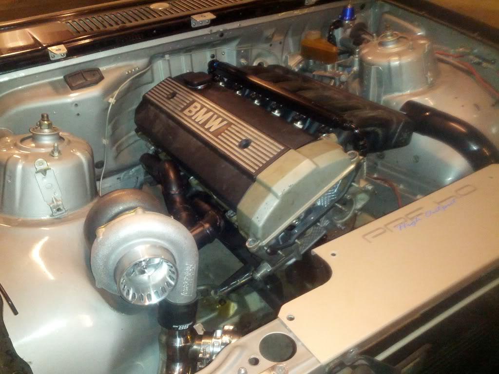 Palten - Volvo 745 sleeper.. - Sida 24 IMG_20130121_202658_zpsc60ce912