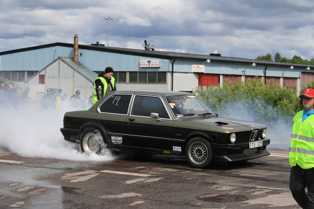 Palten - Volvo 745 sleeper.. - Sida 4 Motorxtrem080614136