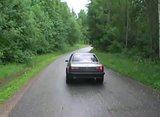 Palten - Volvo 745 sleeper.. - Sida 4 Th_MOVIE0024