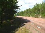 Palten - Volvo 745 sleeper.. - Sida 4 Th_MOVIE0032