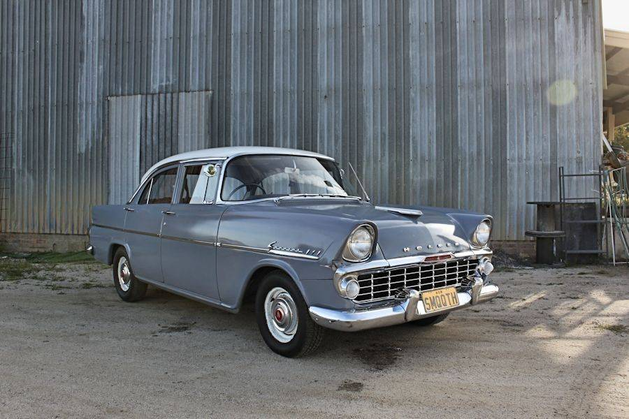 'Garry' - EK sedan. Grey%20EK%20002_zpsehhrna4e