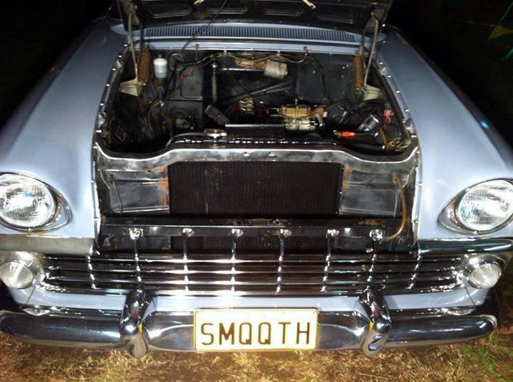 'Garry' - EK sedan. Grey%20EK%20010_zpspczto5cr