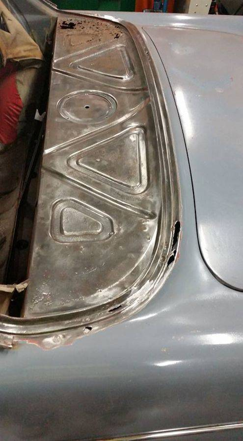 'Garry' - EK sedan. Rust%20004_zpsl9ym3fzt