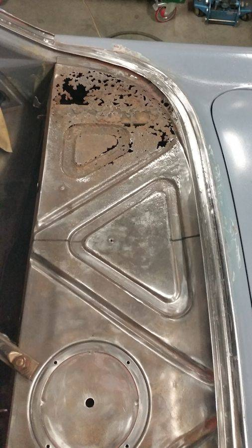 'Garry' - EK sedan. Rust%20012_zps1boxr2sq