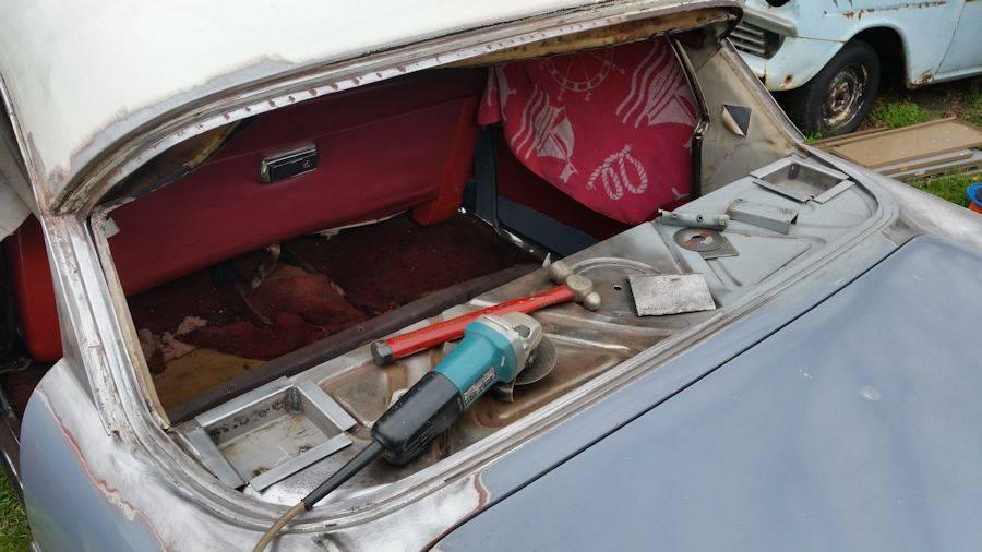 'Garry' - EK sedan. Seat%20belts%20014_zpsup0rus3f