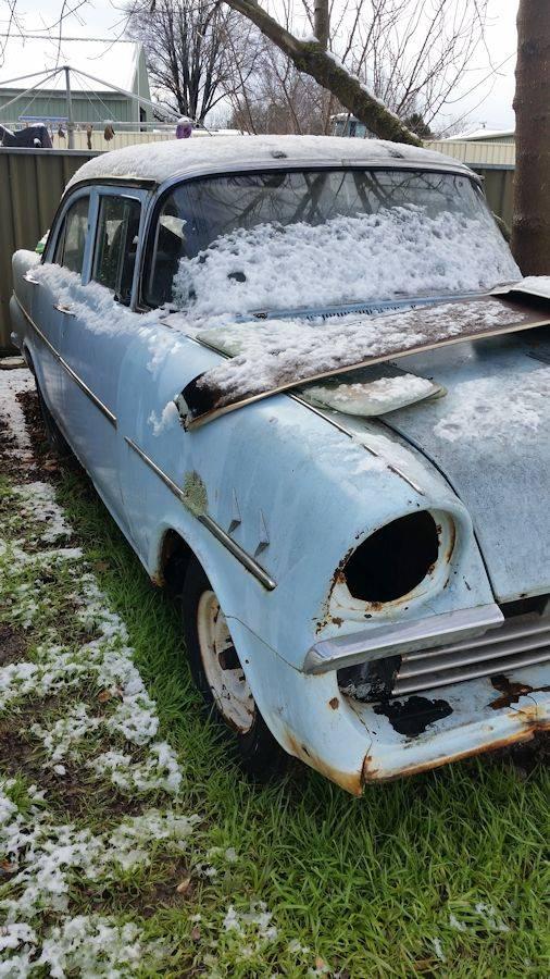 'Garry' - EK sedan. Snow%20002_zpspjm4ezxv