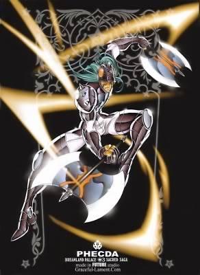 Guerreros de Asgard (imagenes en parejas o grupos) Normal_sacred_saga_019