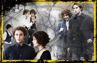 Personajes de la Saga - Página 5 Alice_and_Jasper_by_LunaXNevillecop