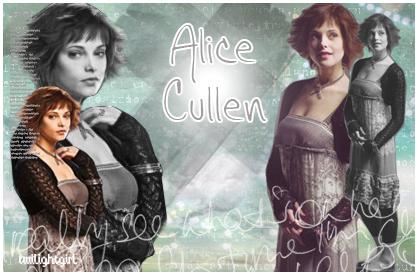 De vuelta al Castillo en compañia de Alice [Abierto a todos Vulturis] - Página 2 Aliceeee